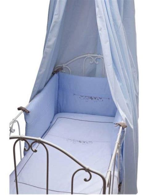 chambre tartine et chocolat tartine et chocolat ciel de lit trousseau bleu