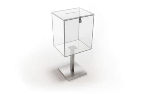Acrylglas Reinigen Polieren by Plexiglas Polieren So Entfernen Sie Kratzer Richtig
