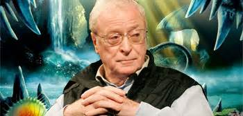 Vcd Journey 2 The Mysterious Island Original Vision michael caine cast in journey 2 the mysterious