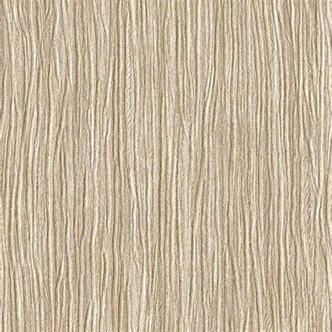 temporary wallpaper for textured walls textured wall amazon com
