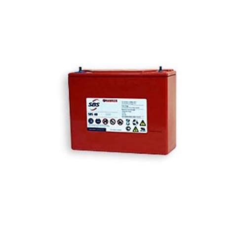 hawker energy products aircraft battery hawker sbs 40 battery