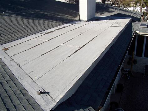 Flat Roof Replacement Flat Roof Repair Replacement Grand Prairie Tx S Flat