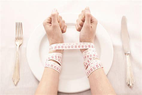 alimentazione nell adolescenza anoressia nell adolescenza come riconoscerla