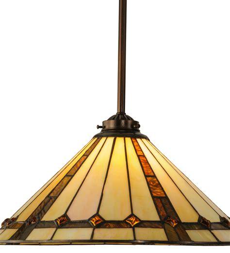 two light pendant fixture meyda 148282 belvidere linear two light multi pendant fixture