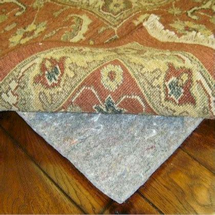 bound carpet rugs rugs a bound premium rug pad