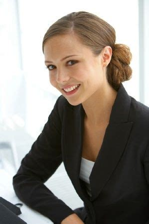 hairstyles for an interview for women 25 best ideas about job interview hairstyles on pinterest
