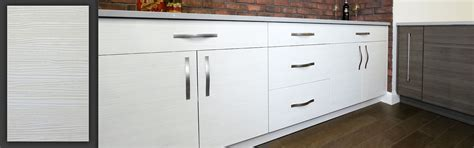 instock kitchen cabinets in stock kitchen cabinets bathroom vanity cabinets