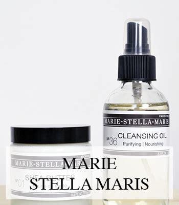 Stella Maris Detox by Stella Maris Products Cleansing