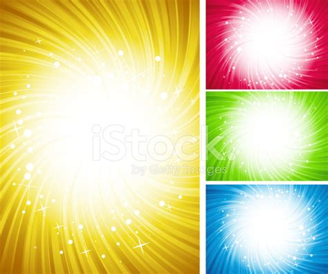 color from image shining color background stock vector freeimages