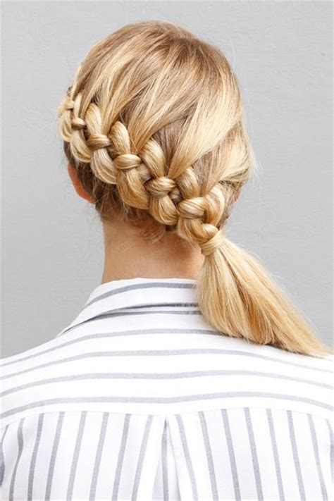 best braided hairstyles our best braided hairstyles for hair more