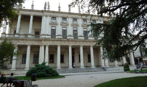 Banca Popolare Di Vicenza Schio by Palazzo Chiericati 1 Vicenza Report Notizie Cronaca
