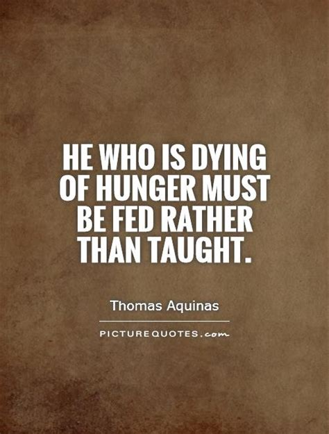 hunger quotes hunger quotes hunger sayings hunger picture quotes