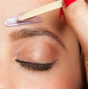 Eyebrow Waxing Electric Tanning Threading Waxing Westchester Ny