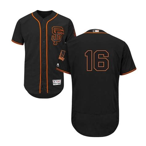 authentic black josh cribbs 16 jersey purchase program p 439 authentic san francisco giants no 16 pagan majestic
