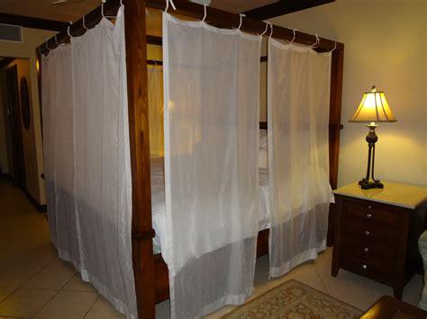 Canopy Bed Replacement Top Gazebo Parts Gazebo