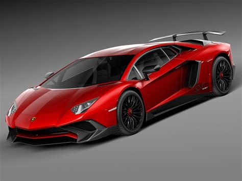 2016 lamborghini aventador 2016 lamborghini aventador lp750 4 sv wallpapers9
