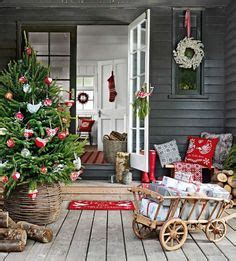 country home decor magazine 1000 ideas about country home magazine on pinterest