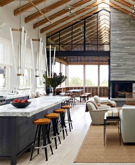 open space house best 25 modern lodge ideas on pinterest mountain homes