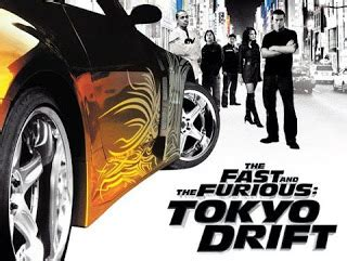 full movie fast and furious tokyo drift tokyo drift fast and furious full movie moviano