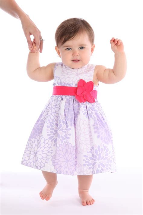 baby birthday dresses birthday dresses and birthday ideas for baby 2015