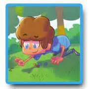 el misterio del timbre 8467578130 el misterio del timbre literatura infantil y juvenil sm