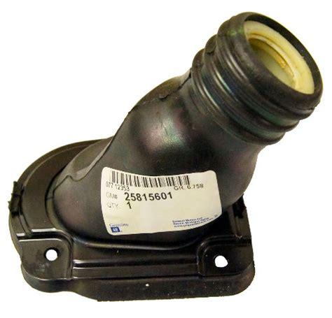 genuine gm  steering column seal