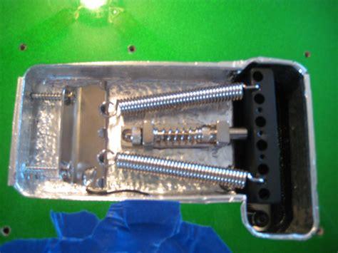 diagrams 818581 ibanez rg 470 wiring diagram wiring