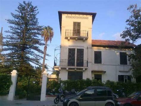 casa stregata mondello le 13 pi 249 infestate dai fantasmi in italia