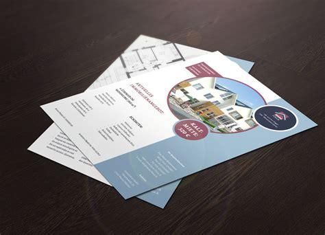 Word Vorlage Immobilien Expose Expos 233 Vorlagen F 252 R Immobilien H 228 User Und Wohnungen Psd Tutorials De Shop