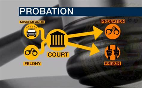 Does Probation Criminal Record Probation Www Pixshark Images Galleries With A Bite