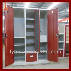 book cases with glass doors wall almirah designs for your new home wall best home