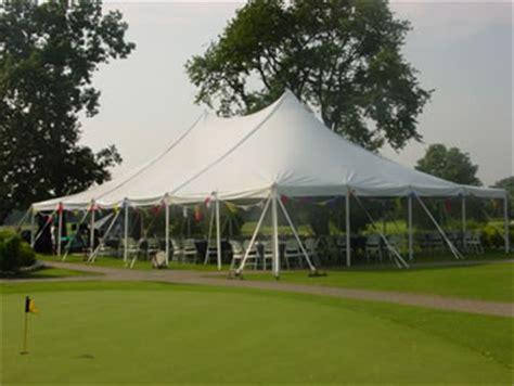 Garden City Tent Garden City Tent And Rentals Tent Rentals