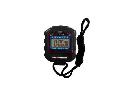 codigo banco 3187 equipamentos cron 244 metro digital timer itcd 2000