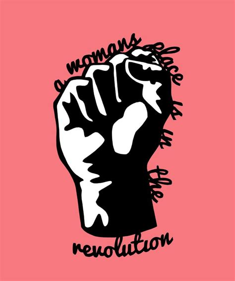 feminism resistance and revolution in s america books best 25 feminist ideas on feminism