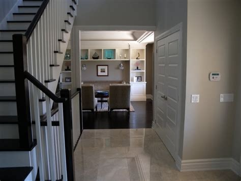 84 best valspar paint gray colors images on
