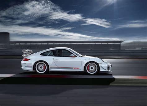Porsche Gt3 Rs 4 0 by 2012 Porsche 911 Gt3 Rs 4 0 Auto Cars Concept