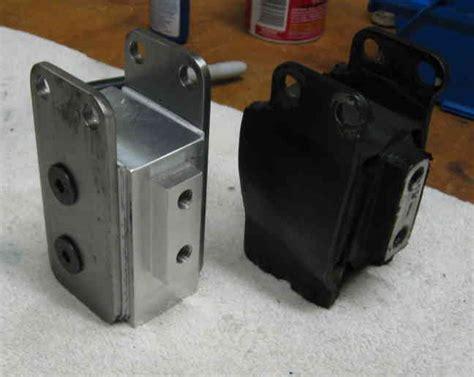 Engine Mounting Dyna polyurethane motor mounts for dyna page 6 harley davidson forums