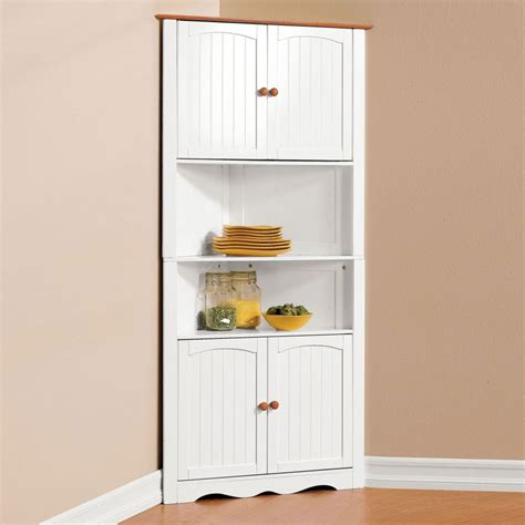 corner tall cabinet kitchen kitchen tall kitchen pantry cabinet corner pantry