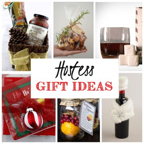 hostess gifts ideas 10 inexpensive hostess gift ideas lydi out loud