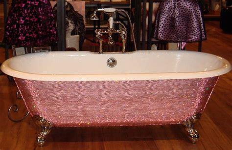 diamond bathtub cupboards kitchen and bath friday find the diamond bathtub