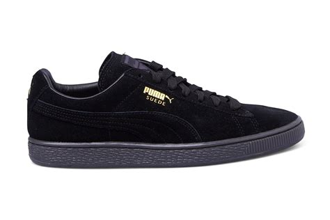 Suede Black shoes suede black www imgkid the image kid