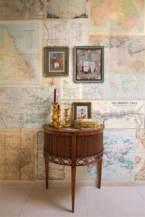 can you design your own home 30 jaw dropping wall covering ideas for your home digsdigs