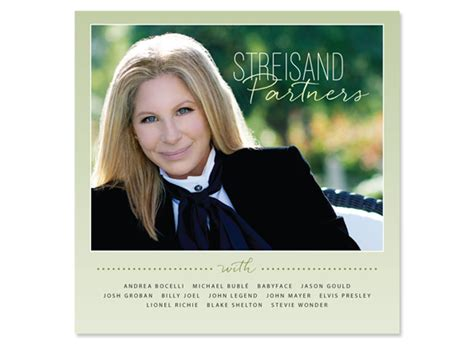 barbra streisand partners 301 moved permanently