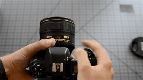 Kamera Nikon F100 fstoppers reviews the nikon f100 fstoppers