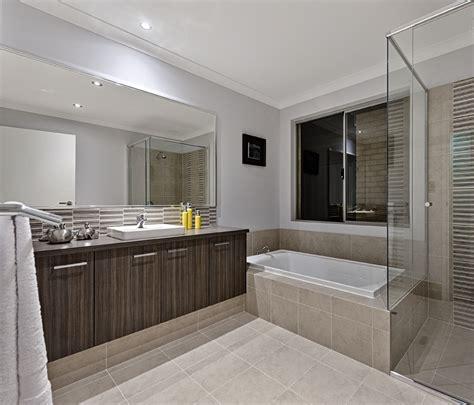 Bathroom Mirrors Perth Bathroom Mirrors Perth Complete Glass Supply Shower Screens Perth Splashbacks Perth Mirrors
