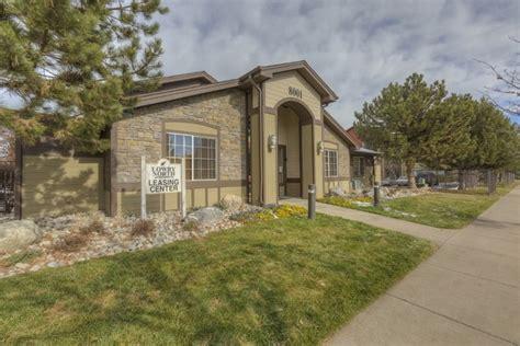 Apartment Communities Denver Lowry Apartment Homes Rentals Denver Co