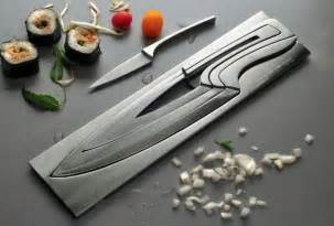 knives in the kitchen 12 unique knife designs you ll want in your kitchen eatbig