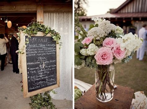marxist themes in the great gatsby 48 best images about italian themed wedding flowers on