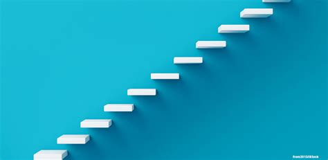 Steps For by 4 Career Steps Cfos Can Take To Be Ceo Worthy
