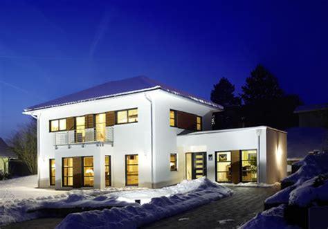 Rensch Haus Orlando by Top Hiša Januar 2012 Najlepša Izbrana Montažna Hiša Meseca